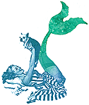 calendar girls mermaid small.png
