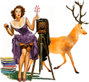 new home page calendar girl smaller with deer 2.png