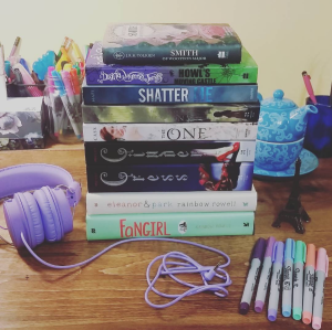 maybookhaul
