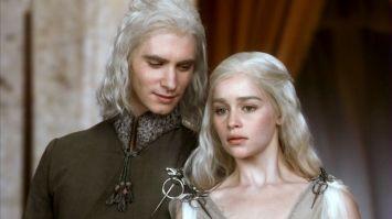 Daenerys-and-Viserys.jpg