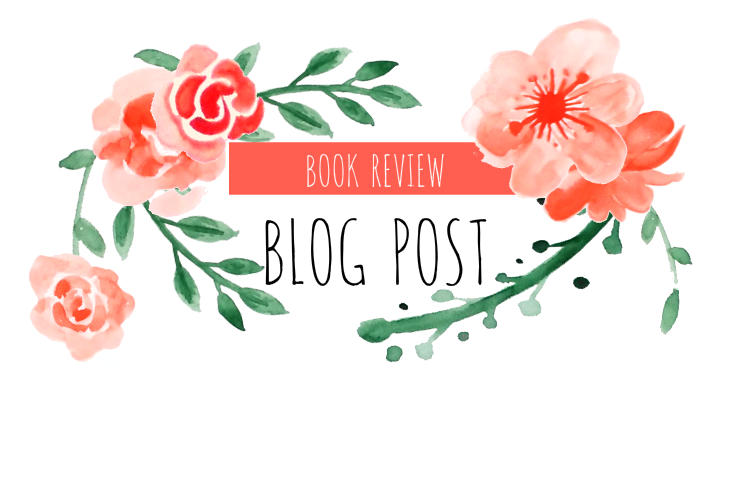 new book review post