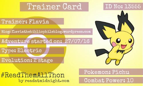 pichu trainer card cp 10.png