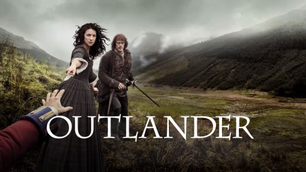 Picture-Outlander