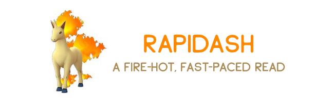pokemon-tag08-rapidash.png