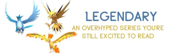 pokemon-tag12-legendary.png