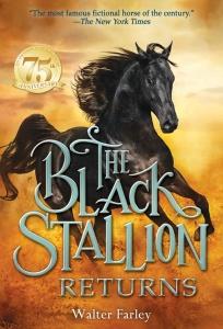 Black-Stallion-Returns-cover-2015