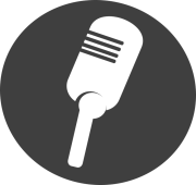 microphone-311918_960_720.png