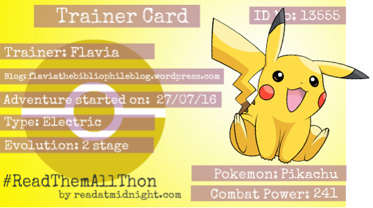 new pikachu trainer card.png
