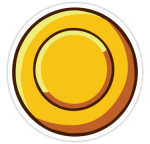 sticker,375x360.u2