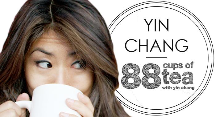 yin-chang-88-cups-of-tea.png