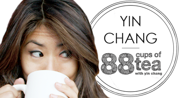 yin-chang-88-cups-of-tea.png