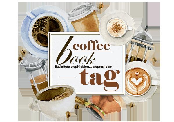 coffee bog tag.png