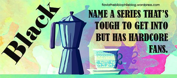 coffee tag black.jpg