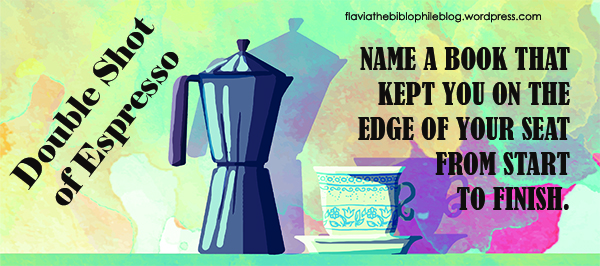 coffee tag double shot.jpg