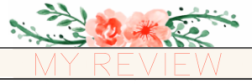 my review.png