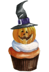 halloween-cupcake-2