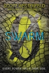 swarm-cover-small