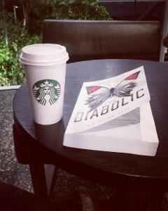 the-diabolic-1