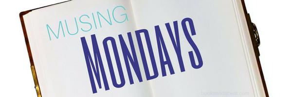 Mondays.png