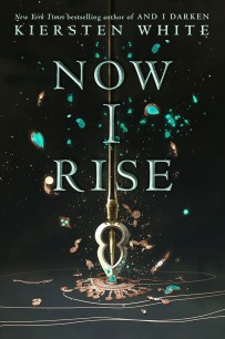 now-i-rise