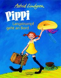 Pippi-Langstrumpf-geht-an-Bord-Band-2-mit-Zeichnungen-von-Katrin-Engelking-131.jpg