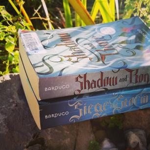 shadow-and-bone-3