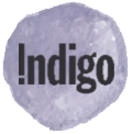 watercolor indigo des.png
