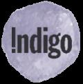 watercolor indigo des.png
