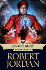 winters_heart_ebook