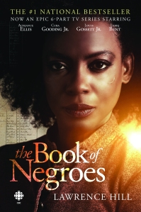 book_of_negroes_mti