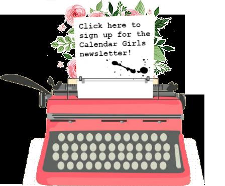 calendar-girls-newsletter-copy