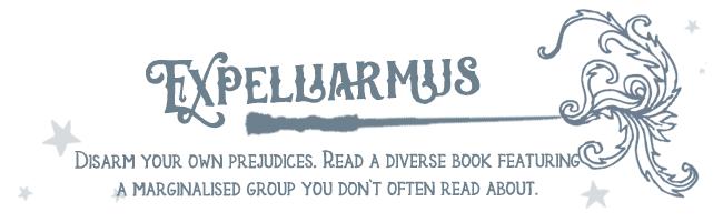 da-readathon-expelliarmus