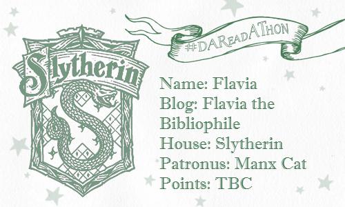 dareadathon-id-slytherin flavia.png