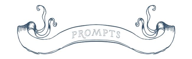 dareadathon-prompts