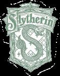 slytherinnnn