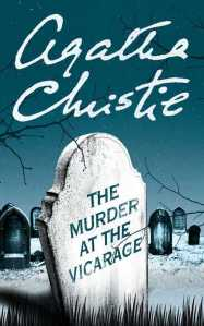 the-murder-at-the-vicarage