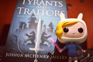tyrants-and-traitors-1