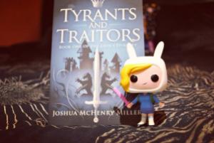 tyrants-and-traitors-2