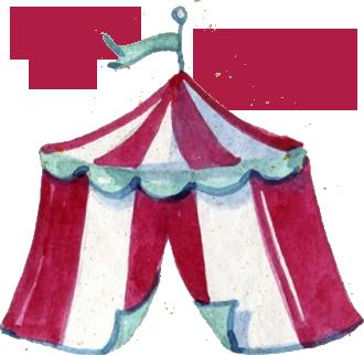 freeks circus.png