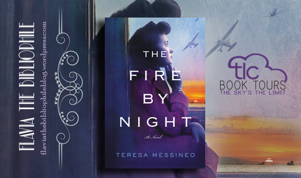 the-fire-by-night-blog-tour-header-3b
