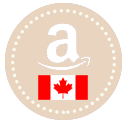 amazon-canada