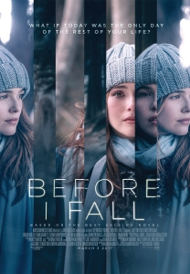 beforeifall_ep_poster1