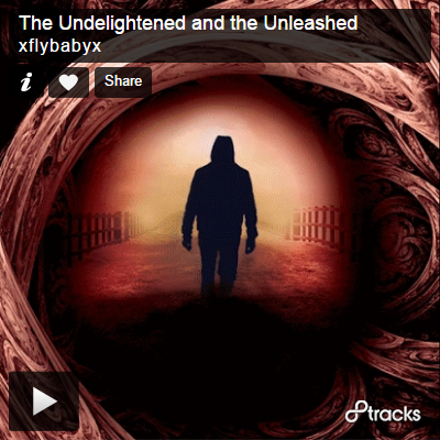 unleashed playlist.png