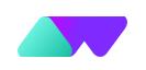 asian wiki logo