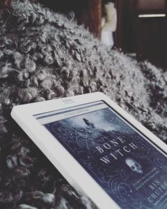 bone-witch-2