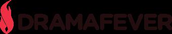 logo-dramafever2x