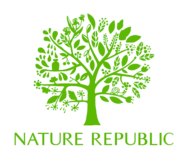 logo_naturerepublic
