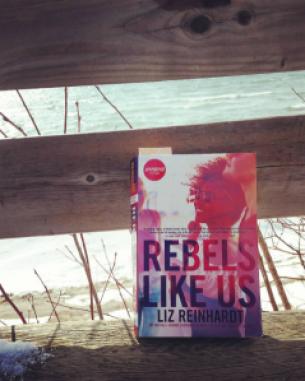 rebels-2
