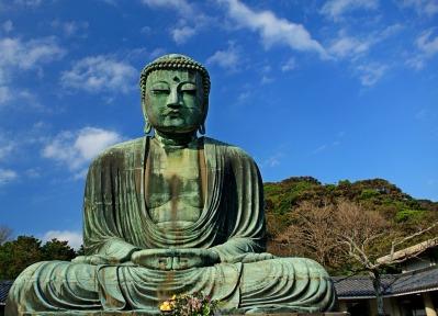 buddha-219885_960_720