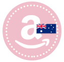 amazon aus.png